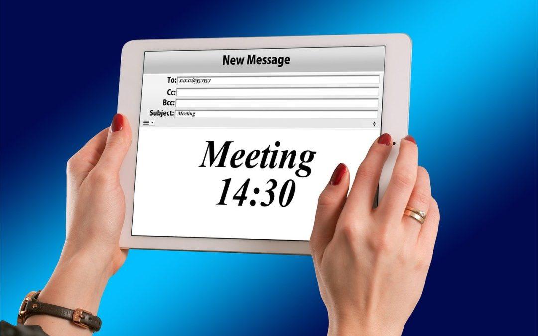 Udskriv fra iPad til trådløs printer