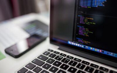 E-læring i en Corona-tid