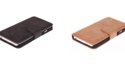 Gadget mobilcovers