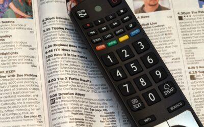 Find elektronik til skarpe priser hos Av-Cables.dk