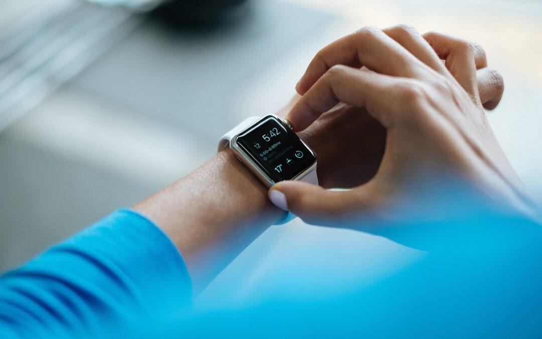 Søger du et smartwatch og andre digitale goder