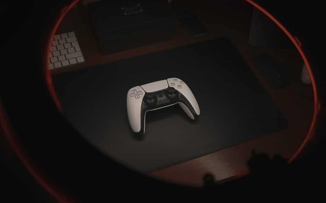 Playstation 5 komplet udsolgt på under 5 sekunder