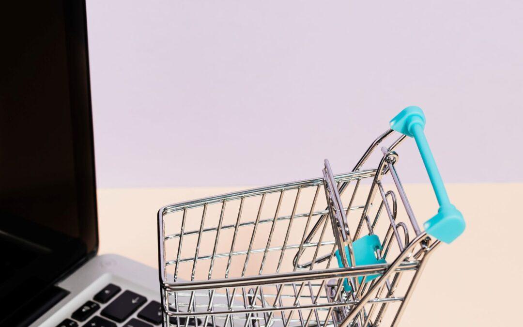 Få inspiration til dit næste køb – tjek blandt utallige guides