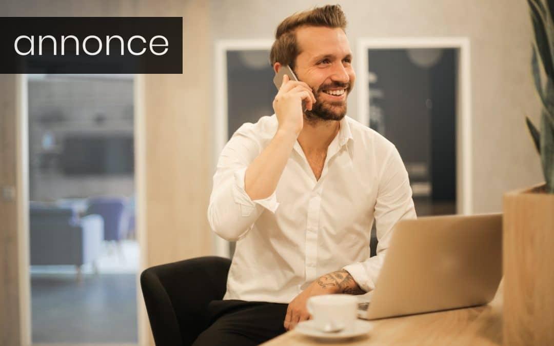 Ønsker du at tiltrække flere kunder? Sådan gør du