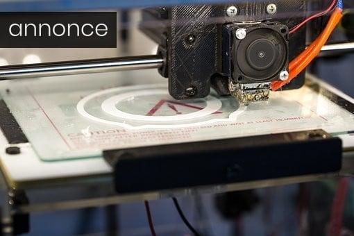 Har du en prototype du gerne vil have testet af?