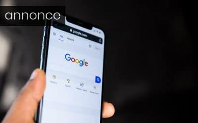 Har din virksomhed styr på Googles nye søgealgoritme?